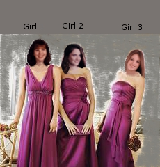 FINAL mother and girls photo